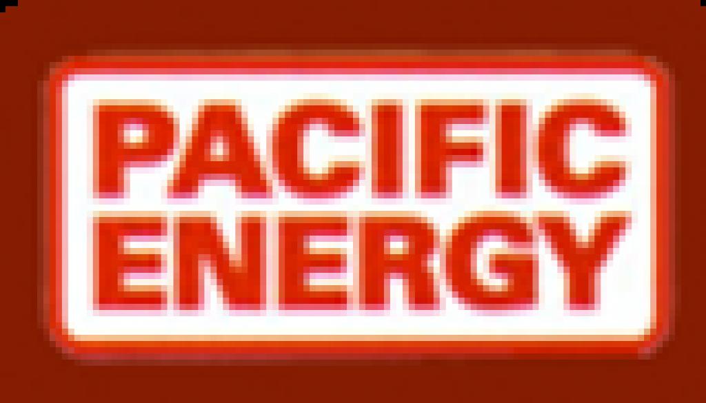 pacificenergy