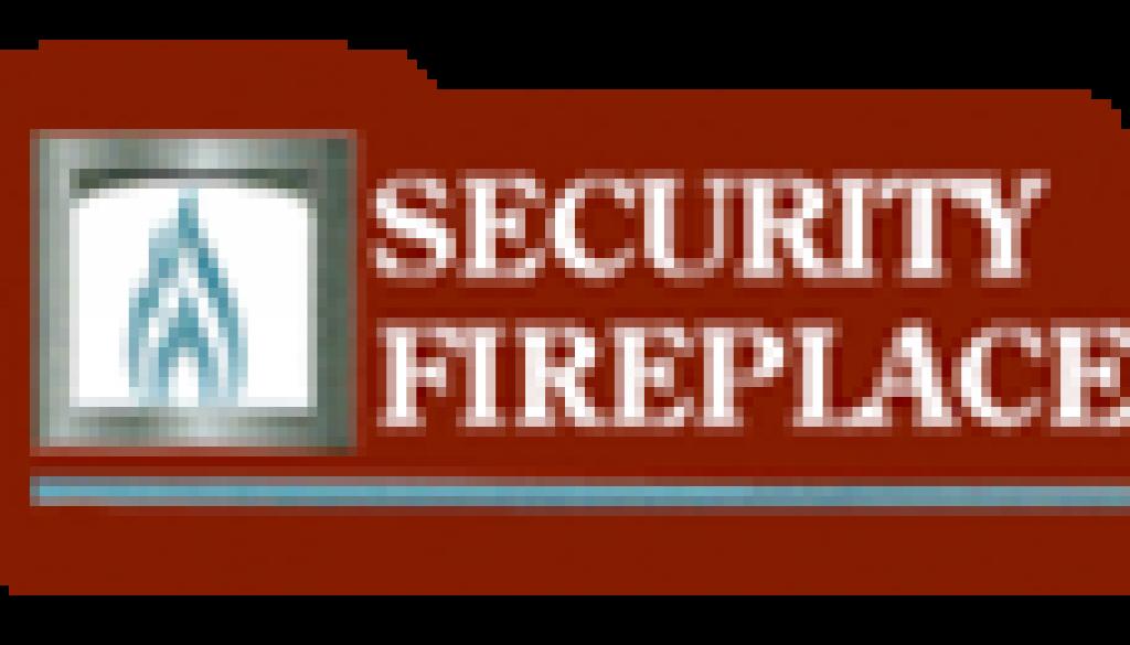 securityfireplace