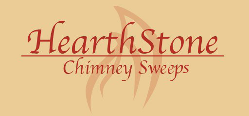 Hearthstone Chimney Sweeps